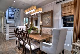 bined with conventional dining chairs and a bench you ll get a stylish and fortable dining room to entertain your guests in
