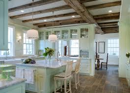 Farmhouse Kitchens Designs Decoration Farmhouse Kitchens Applying Rustic Farmhouse Kitchen