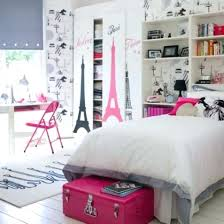 decorate your room ideas 6 simple cute ways to decorate your bedroom room decorating ideas with