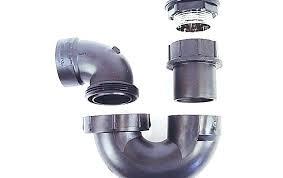 how to plumb a shower drain trap bathtub p trap bathtub p trap installation bathtub p