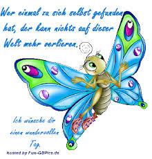 Schönen Tag Gästebuch Sprüche Bilder Grüsse Facebook Bilder Gb