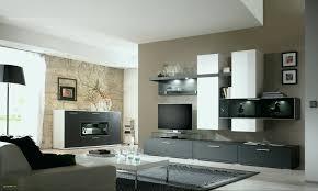49 Inspirierend Ikea Schlafzimmer Grau Mobel Ideen Site