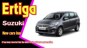 2018 suzuki ertiga philippines.  suzuki 2018 suzuki ertiga  suzuki ertiga philippines maruti  new cars buy in 0
