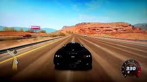 Koenigsegg CCXR Edition Topspeed Run 407 KM/H (253 MPH) - Forza ...