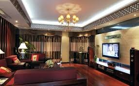 how to design false ceiling in living room modern false ceiling designs living room simple false