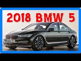 2018 bmw 528i. beautiful 2018 2018 bmw 5 series interior and exterior inside bmw 528i