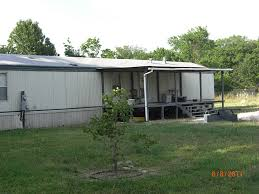 Used Mobile Homes For Rent In Houston Tx