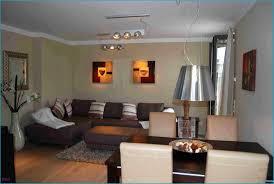Wohnzimmer Ideen Für Kleine Räume Schön Sofa Für Kleine