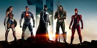 Do you have any idea how corny that sounds? Warnerbros Com Justice League Movies