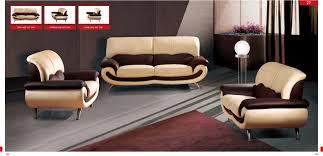 Unique Living Room Cool Living Room Furniture Living Room Design Ideas