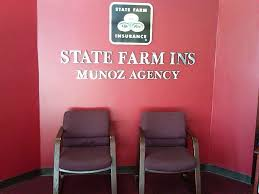 State farm offers several different insurance instruments, but its. Isabel Munoz State Farm Insurance Agent 4818 Fulton Ave Sherman Oaks Ca 91423 Usa