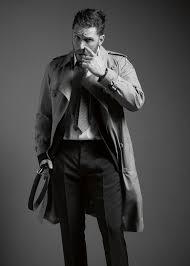 Tom Hardy Esquire Magazine Photoshoot том харди фото 40150000