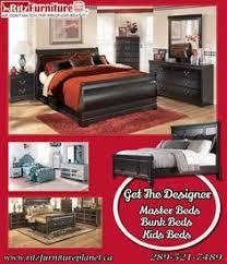 Bedroom Furniture Mississauga Looking For The Designer Furniture For Bedroom,  Then Visit Ritz Furniture Planet
