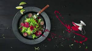 fine dining food trends. death of fine dining food trends r