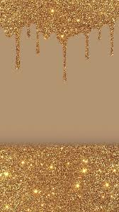 su 364 gallery gold glitter wallpaper 0 18 mb