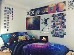 hipster bedroom inspiration. Tumblr Hipster Bedroom Ideas - Google Search Inspiration N