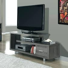 stands awesome well known comet pertaining to stand floating wayfair furniture tv popular throughout units cabinets co decor corner electric fireplace