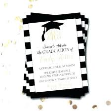 Create Your Own Graduation Invitations For Free Build Your Own Graduation Announcements Best Images About Graduation