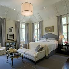 Master Bedroom Interior Decorating Amazing Of Interesting Master Bedroom Decor Ideas On Bed 1580