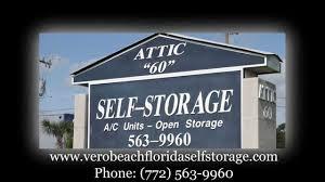 attic 60 vero beach. storage vero beach fl attic 60 self a