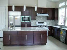 Full Size of Kitchen:kitchen Floors And Countertops Granite Countertop Colors  Most Popular With Oak ...
