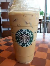 14 gluten free starbucks drinks that you need in your life iced white chocolate mochaiced
