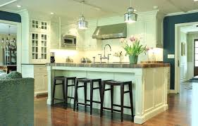 Kitchen Design Westchester Ny Custom Laurel Bern Interiors Portfolio Westchester County New York