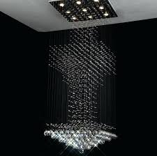 modern crystal chandelier incredible crystal chandelier modern modern crystal chandeliers chandeliers design modern crystal chandelier rectangular