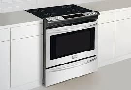 ge profile thermistor location on ge profile wall oven wiring ge profile thermistor location on ge profile wall oven wiring diagram