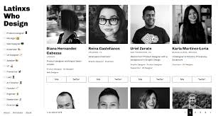 Latinxs Who Design 10 Web Design Principles Every Designer Should Know