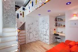 Small Picture Home interior design styles Interior design