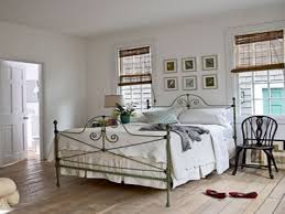 cottage style bedroom ideas. romantic bedroom decorating ideas vintage cottage style