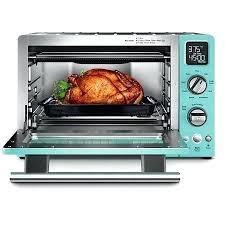 rotisserie machine oven countertop pyle home pkrt nutrichef vertical countertop rotisserie rotating pyle home pkrt