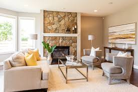 Home Staging By Hunter Home Staging Design LLC Premium Seattle Simple Professional Home Staging And Design
