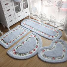 bathroom bathroom rugs home design ideas and pictures astounding oval bath mat oval bath mat