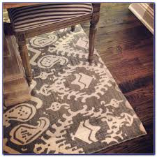 tuesday morning s rugs