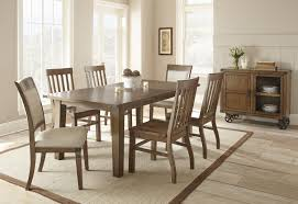 Silver Dining Room Set Steve Silver Dining Room Furniture On With Hd Resolution 2000x1540