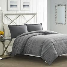 Small Picture grey comforter queen grey comforters 341bbac4 11ec 4e8e 9807