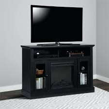 tv consoles with electric fireplace dorel parsons tv console electric fireplace