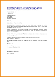 Bank Certificate Request Letter Sample New Sample Clea Reference