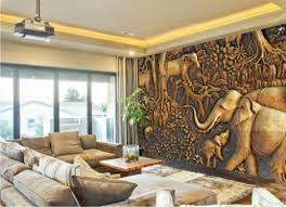 Small Picture 3d Wall Murals View Specifications Details of Decorative Mural