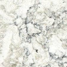 viatera quartz aria aria lg hausys viatera quartz aria viatera aria quartz countertops