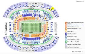 Big 12 Championship Seating Chart Where To Find The Cheapest 2019 Big 12 Championship Game Tickets
