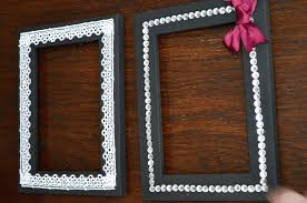 frame decoration ideas wooden picture frame decorating ideas photo frame wall decoration ideas