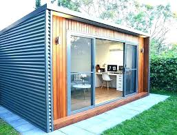 home office shed. Shed Office Ideas Fresh On Home .