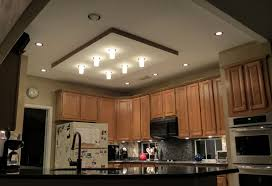 kitchens with track lighting. Kitchen Track Lighting Mesmerizing Lowes Kitchens With H