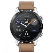 <b>Huawei Honor Watch Magic</b> 2 46mm MNS-B19 brown - Bludiode ...
