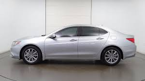 2018 acura pictures. simple acura 2018 acura tlx courtesy vehicle  16716526 4 for acura pictures