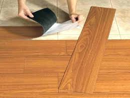 contemporary vinyl flooring contemporary vinyl flooring that looks like wood floor vinyl flooring not wood look