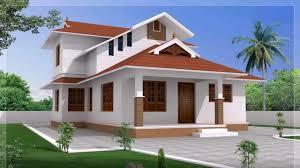 Box House Designs Sri Lanka Box Model House Design In Sri Lanka See Description Youtube